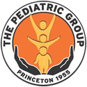 Pediatric Group Logo