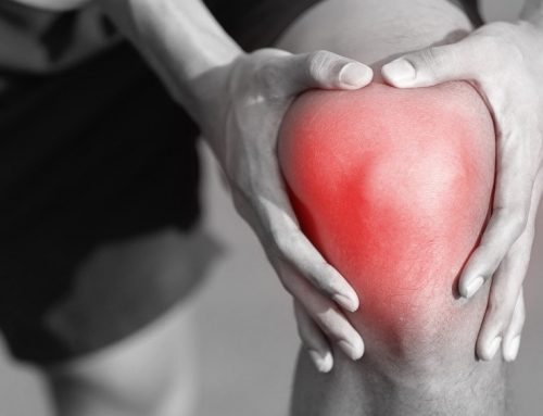 Top Sports Injuries Most Common With Your Child
